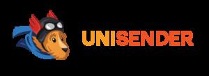 UniSender — разработчик сервиса email- и sms-рассылок